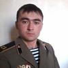 Mirjahon, 23, г.Душанбе