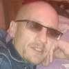 Nick de Valero, 43, г.Докучаевск