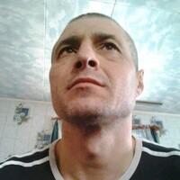 Владислав, 44 года, Дева, Новосибирск