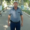 Иркин, 31, г.Касан
