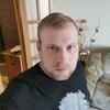 Сергей, 31, г.Лида