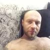 Dima, 35, Serpukhov