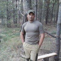 Роман, 33 года, Скорпион, Воронеж