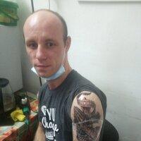 Вася, 30 лет, Овен, Иркутск