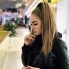 Лиза, 20, г.Хабаровск