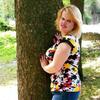 Maryana, 26, Dolina