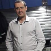 Андрей 38 Нерюнгри