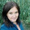 Yana, 41, г.Мытищи