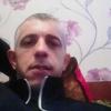 Евгений, 40, г.Михайловка (Приморский край)