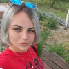 Анфиса, 23, г.Кропивницкий