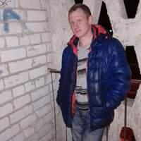 игорь, 43 года, Весы, Саров (Нижегородская обл.)
