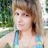 Anna, 27, г.Киев