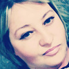 Алина, 33, г.Никополь