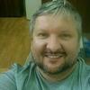 Александр Чайни, 38, г.Берлин