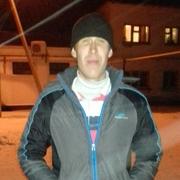 Анатолий 28 Новоорск