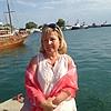 Tanya, 58, Lisbon