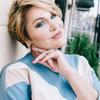 Анастасия Pantera, 37, г.Пермь