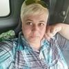 Tanyushka, 42, Krasnozyorskoye