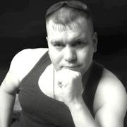 Андрей 48 Кемниц
