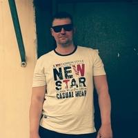 Алексей, 41 год, Лев, Нижний Тагил