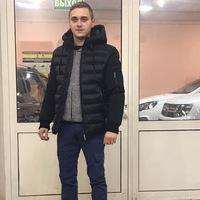 Игорь, 30 лет, Телец, Москва