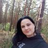 Елена, 37, г.Набережные Челны