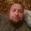Александр, 41, г.Лепель