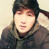 Чынгыз, 20, г.Бишкек