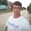 Олег, 20, г.Херсон