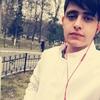 Монтасер, 21, г.Киев