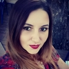 Алена, 37, г.Одесса