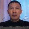 Руслан, 20, г.Астана