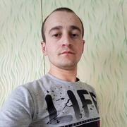 Кирилл 31 Тольятти