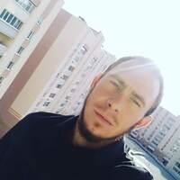 Али, 24 года, Водолей, Балаково