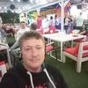 Дмитрий, 40, г.Каменское