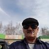 Сергей, 57, г.Краснозерское