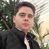 Давлет Сапаров, 26, г.Стамбул