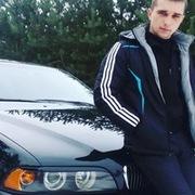 Дмитрий 119 Могилёв