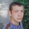 Леонид, 31, г.Советск (Калининградская обл.)