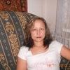 Natalya, 46, Kholmsk