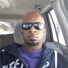 Savell, 37, г.Миннеаполис