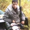 Денис, 36, г.Белый Яр