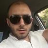 Михалис, 30, г.Самара