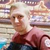 Андрей, 36, г.Вятские Поляны (Кировская обл.)