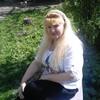 Neznakomka, 51, Uman