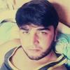Khurshed Zarifov, 27, Qurghonteppa