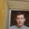 Леша, 40, г.Пенза