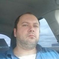 Михаил, 39 лет, Овен, Санкт-Петербург