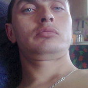 Андрей 34 Ишим