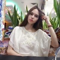 Aisylu, 25 лет, Дева, Казань
